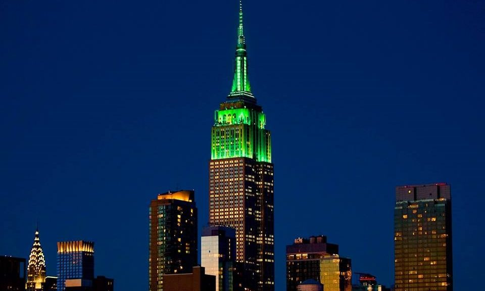 Empire State Building_copy David Goodman