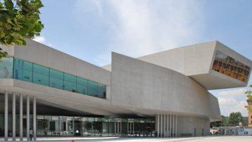 Festa dell'architetto 2017 a Roma: programma e temi