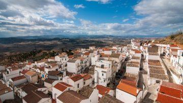 Per  i borghi rurali italiani un piano di valorizzazione da Airbnb, Anci e Mibact
