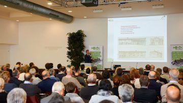ComoCasaClima, un altro goal per l'edilizia sostenibile