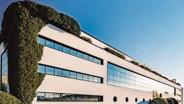 Indutria 4.0: Florim e gli investimenti da 300 milioni di euro