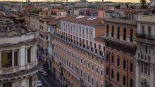 Rinascente apre il suo secondo flagship store a Roma