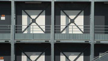 Le costruzioni modulari sono il futuro dell'architettura?