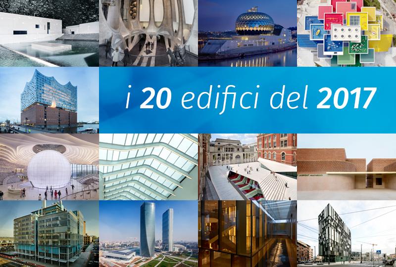 COVER_20_edifici_anno_architetto