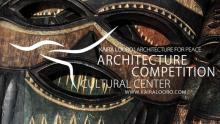 Kaira Looro 2018: un concorso per il Centro Culturale in Senegal