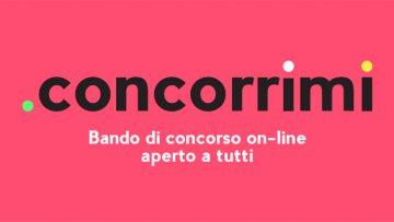 Ricostruzione post-sisma: concorso di progettazione per il nuovo plesso scolastico a San Benedetto dei Marsi
