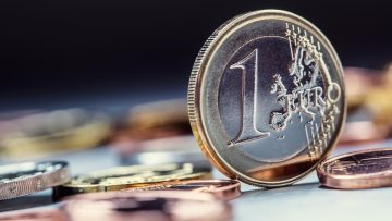 Bandi a un euro: dietrofront del Comune di Solarino
