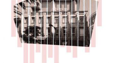 Riqualificazione complesso via delle Orsole a Milano: il bando di concorso