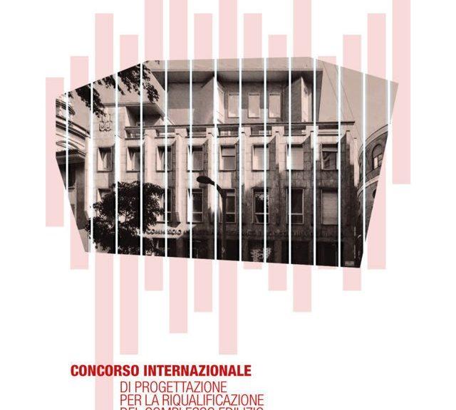 Cover Bando Orsole (lr)