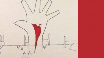 Oscar Niemeyer – Memoriali – va a Roma la mostra dedicata all'architetto brasiliano