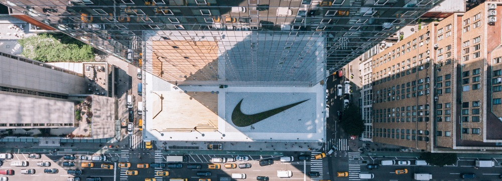 principale_Nike NY_courtesy NIKE