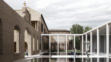 Polo delle Gallerie d'arte Moderna di Ferrara: c'è aria di rinnovamento
