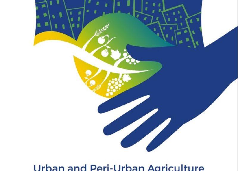 Agricoltura urbana, scelta mediterranea e consapevole