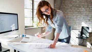 Collaudatore non iscritto all'Ordine: il no degli Architetti