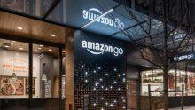 Amazon Go aperto a Seattle: inizia la conquista delle città?