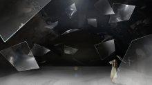 Fuorisalone 2018: AGC Asahi Glass fa suonare il vetro a Ventura Centrale