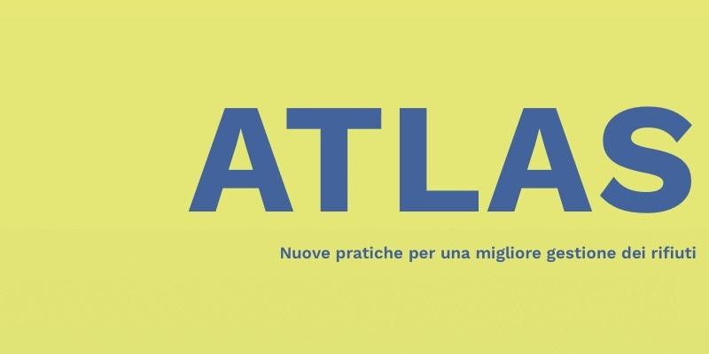 atlas-comieco-boeri-principale