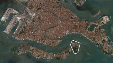 Biennale di Venezia 2018, la Vatican Chapel di LignoAlp