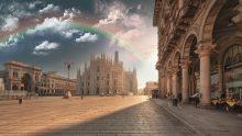 Mercato immobiliare: tutti i numeri di Milano