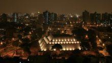 Alla Biennale di Venezia sbarca il Perù