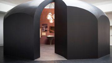 Biennale di Venezia 2018, istruzioni per l'uso