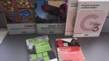 Maggio dei Libri 2018 per gli architetti: volano leggeri i prezzi del nostro catalogo