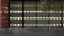 Poli-Library, la biblioteca del Politecnico di Bari progettata in house