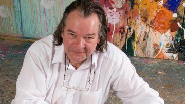 Will Alsop (1947-2018): profilo dell'architetto anticonvenzionale