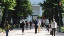 Biennale di Venezia 2018: ecco i nomi della giuria internazionale