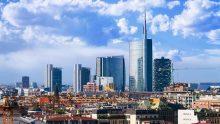 Triennale di Milano, ecco il bando per l'Urban Center