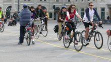 Mobilità ciclistica e pianificazione urbanistica vanno di pari passo: accordo INU-Comuni Ciclabili