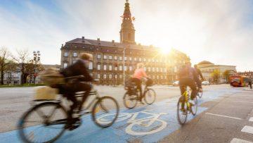 Al Congresso nazionale degli architetti le luci saranno puntate sulle nuove città digitali e inclusive