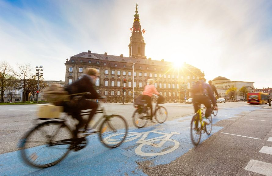 Città_sostenibile