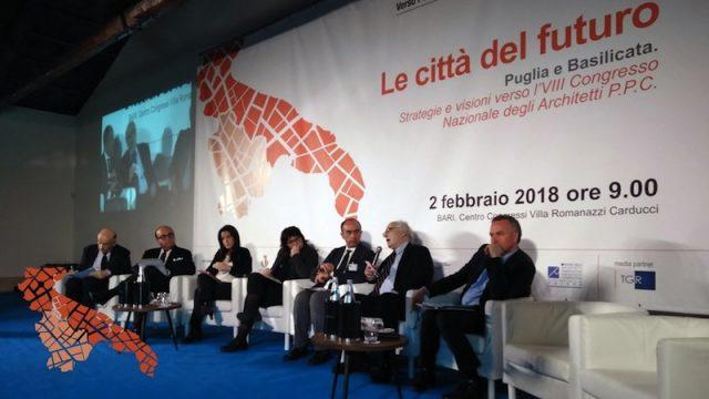 congresso-architetti-roma-incontro