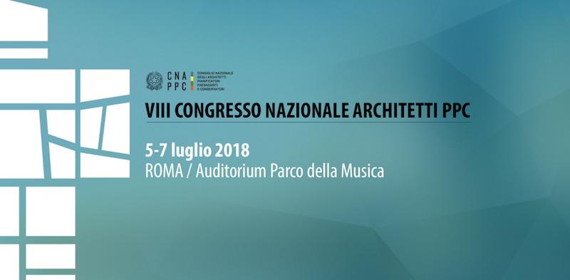 congresso-architetti-roma-principale