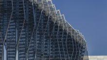 Un nuovo tassello alla crescita di Kilometro Rossofirmato da De Ferrari Architetti: è Pixel