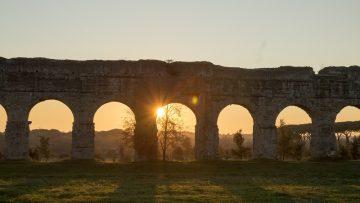 BIM e riqualificazione, a Roma c'è l'accordo tra Municipio VII e La Sapienza