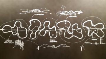 Arcipelago Italia: il freespace di Mario Cucinella guarda alle aree interne e marginali