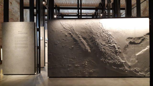 Biennale di Venezia 2018: i padiglioni nazionali da non perdere