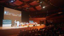 Il Congresso Nazionale degli Architetti approva un Manifesto