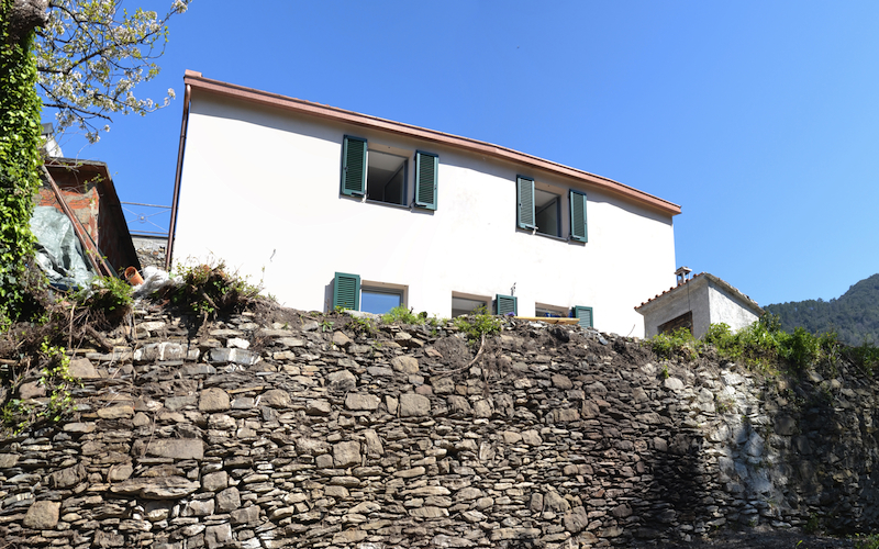 casa-moneglia-monterisi-principale