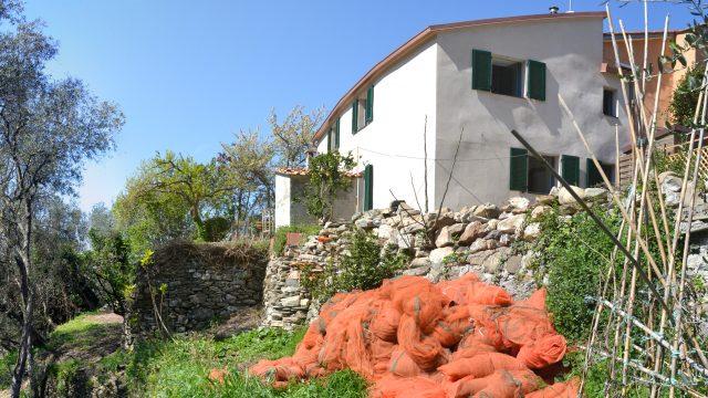 casa-moneglia-monterisi-vista