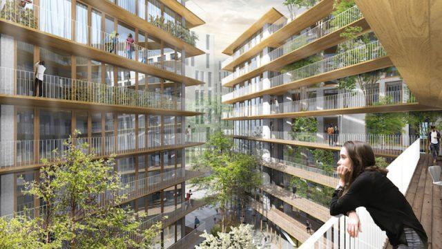 milanosesto-concorso-legno-balconi