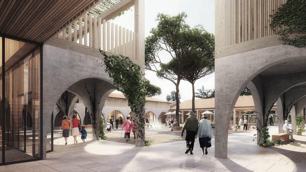 p_dax_copy Nord Architects_Champagnat et Grégoire Architectes