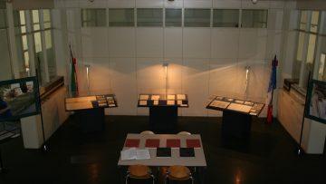 Matera 2019 e l'architettura della vergogna, la mostra continua