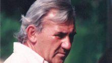 Addio a Federico Oliva, il ricordo della presidente dell'INU