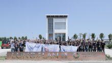 Solar Decathlon China 2018: vince Long Plan, firmato (anche) dal Politecnico di Torino