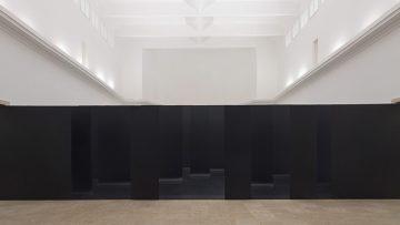 Alla Biennale di Architettura i rivestimenti in poliuretano Master Top fra i protagonisti