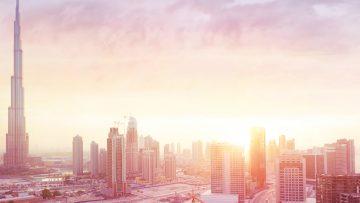 Expo 2020 Dubai, chi progetterà il Padiglione Italia?