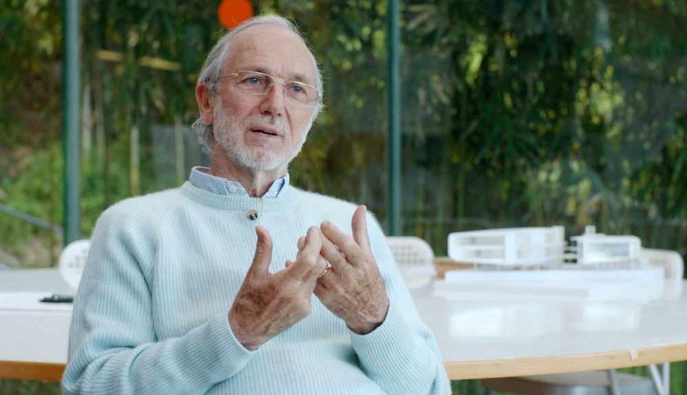 Renzo_Piano_film